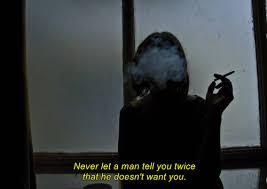 photography girls girl film quotes still movie drugs smoke grunge