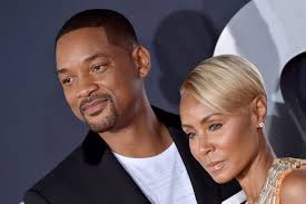"""Will Smith Said His """"Ultimate Failure"""" Was His Divorce From Sheree Zampino  