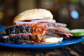 the best bbq in the us