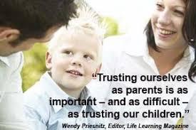 Unschooling Quotes. QuotesGram
