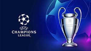 UEFA Champions League 1/8 finals draw results: Chelsea to face Bayern  Munich, Guardiola to return Spain