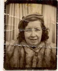 Clarice Addie (Davis) Worden (abt.1899-1957) | WikiTree FREE ...