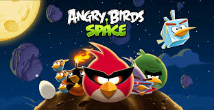 Full Version Angry Birds Space Activation Key