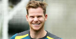 Steve Smith responds hilariously after a fan asks him, 'Are you ...