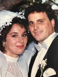 Happy Anniversary to Rosanna Scotto and... - FOX 5 / Fox5NY.com | Facebook