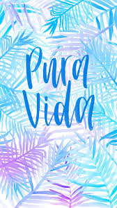 pura vida summer pineapple iphone 6