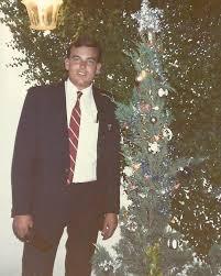 Darren Rainey 1969 - 2013 - Obituary