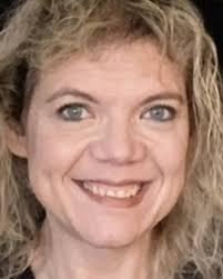 Kristi P. Smith, LCSW - Sheridan Counseling, Clinical Social  Work/Therapist, Williamsville, NY, 14221 | Psychology Today