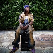 Ace Hood - Radio King