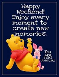 pin by darla mezei on winnie the pooh winnie the pooh quotes
