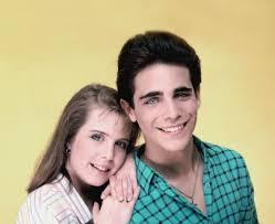 Who is Martha Byrne dating? Martha Byrne boyfriend, husband