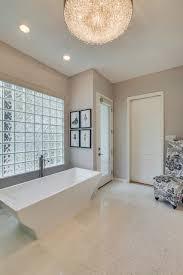 bright fresh master bath plano tx