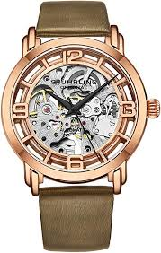stuhrling original watches for women