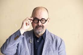 Addio Carlos Ruiz Zafón, muore all'età di 55 anni l'autore de L ...