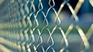 Rail Fence Cipher Online Tool Boxentriq