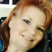 """Anglea """"Angie"""" Smith Owens Obituary - Visitation & Funeral Information"""