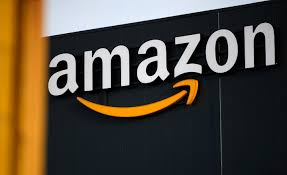 Amazon to add 33K people to corporate, tech roles: report
