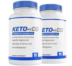 Keto XCG - Health/Beauty - 3 Photos | Facebook
