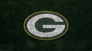 green bay packers 2018 wallpapers 58