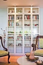 living room shelves bookcase