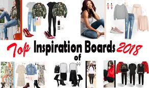 talk fashion diva fierce