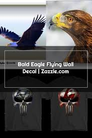 Pin On Eagles