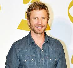 Dierks Bentley Biography - His Hits and History