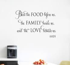 shipping bless food family love religious bible inspiration