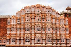 museums in jaipur – Guide: Best Places to Visit