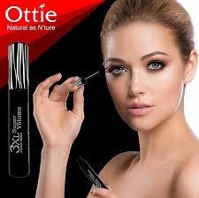 Ermaso.cosmetics - Публикации | Facebook