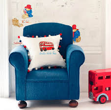 Handmade Kids Room Decorations Cheap Ideas For Decorating Toddler Rooms