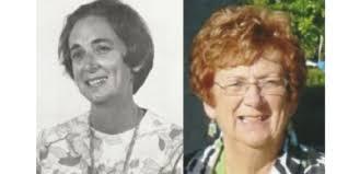Anne Morris   Obituary   Cornwall Standard Freeholder
