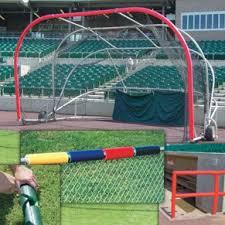 Guard Rail Padding Pole Padding Sport Padding Gym Baseball Basketball Football