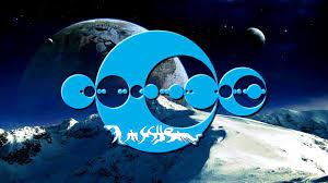 planet andoria united federation