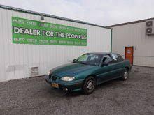 used cars spokane valley washington