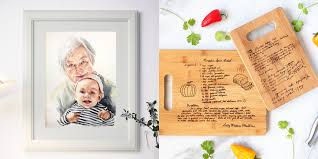 41 best gifts for grandma grandmother