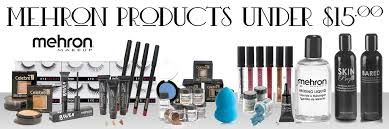 15 great makeup gift ideas under 15