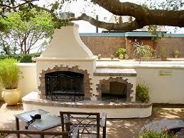 outdoor fireplaces corona ca