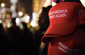 CNN Reaches Settlement With MAGA Hat-Wearing Teen Nick Sandmann