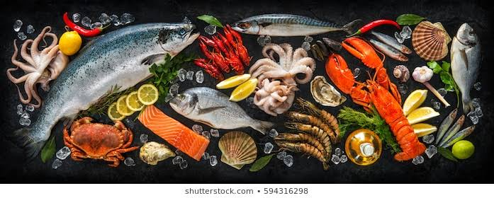 """Image result for seafood"""""""