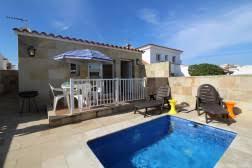 location villa espagne 4839 locations