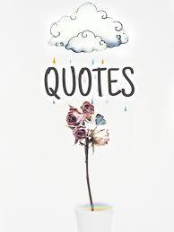 quotes ~ hayo loh wattpad