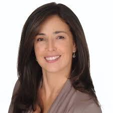Adriana Morris - Saratoga - Intero Real Estate - Intero Real Estate Services