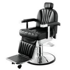 saloon chair barber chairs स ल न च यर