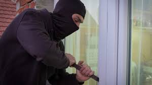 secure your sliding glass doors let