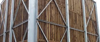 Steel Posts Galvanised Angle Posts And Box Posts