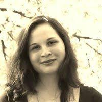 Adele Jones (adele4029) on Pinterest