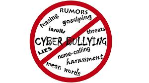 cyber bullying quotes that you must sp right now