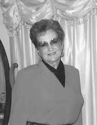 Dorothy Mae Strate | Obituaries | thefacts.com