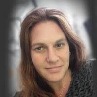 Melissa Stevens - Architectural Designer and Construction Administrator -  MWT Architecture | LinkedIn